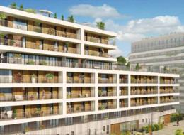 Boulogne-Billancourt - Val de Seine image 1