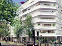 Issy-les-Moulineaux / Bas Meudon image 1