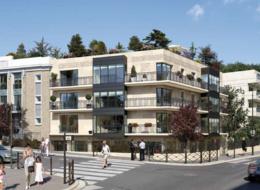 Neuilly-sur-Seine / Saint-James image 2