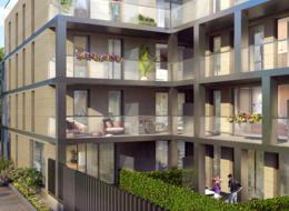Boulogne-Billancourt Nord image 3