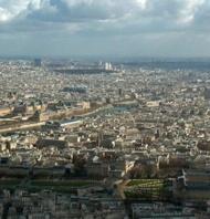 Grand Paris : trois projets majeurs à l'horizon 2030