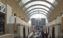 dolce-vita-au-musee-d-orsay