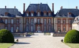 Immobilier de luxe : le profil de l'acquéreur haut de gamme