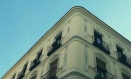 Investissement immobilier : les dispositifs fiscaux à privilégier pour anticiper sa retraite
