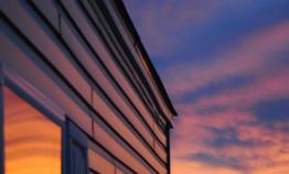 La vente de logements neufs est repartie