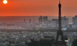 Le Bustronome : savourer un repas de gourmet … En bus, à travers Paris !