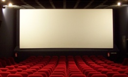 Le Cyrano, mythique cinéma de Versailles, fait peau neuve