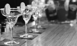 les-meilleurs-bars-a-cocktails-de-paris