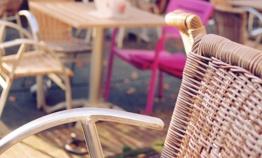 les-meilleurs-bars-et-terrasses-du-20-eme-arrondissement