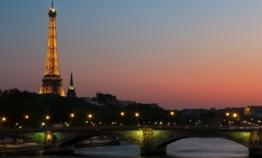 les-plus-beaux-bars-et-restaurants-romantiques-de-paris