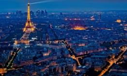 Marché immobilier du Grand Paris : quelle rentabilité dans les années à venir ?