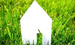 Nouvelle donne pour le secteur immobilier en 2016