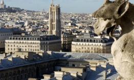 Paris insolite : à la découverte des lieux secrets