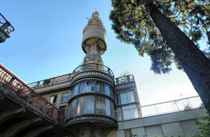 Chiffres clés Offrez-vous un appartement neuf à Bourg-la-Reine (92340) !