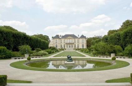 Chiffres clés Offrez-vous un appartement neuf à Issy-les-Moulineaux (92130) !