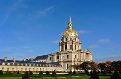 Chiffres clés A vendre dans l'immobilier de prestige neuf : Appartements de luxe T4 (4 pièces) à Paris 07 (75007)