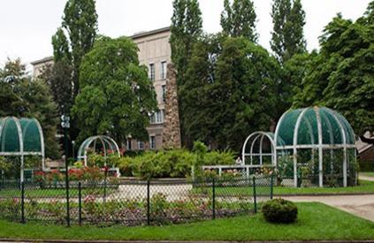 Immobilier neuf à Paris 13 (75013)