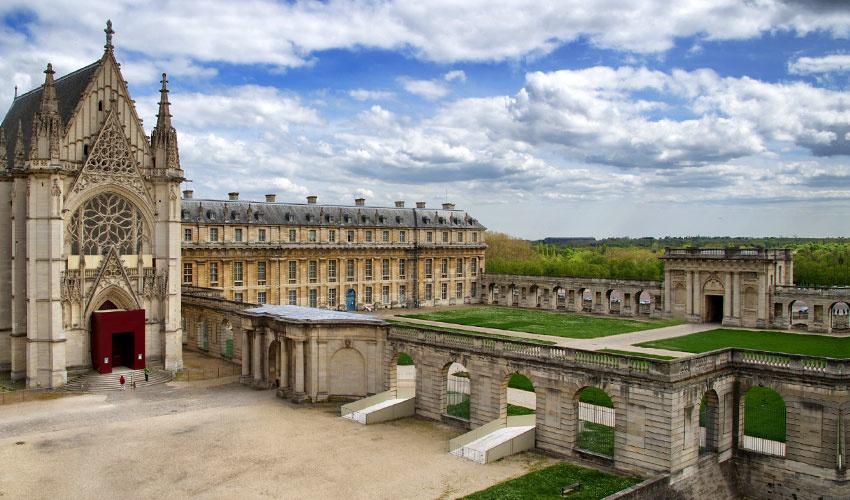 Offrez-vous un appartement de luxe dans le Val-de-Marne (94) dans le neuf !