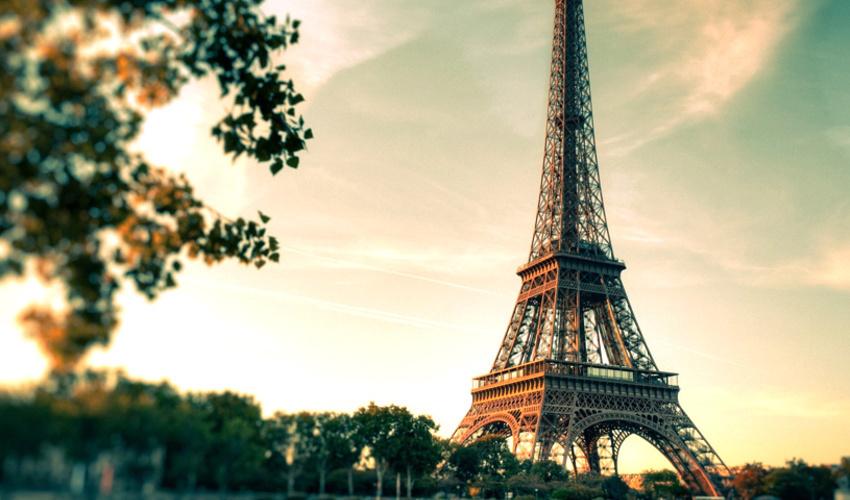 A vendre dans l'immobilier de prestige neuf : Appartements de luxe T4 (4 pièces) en Île-de-France