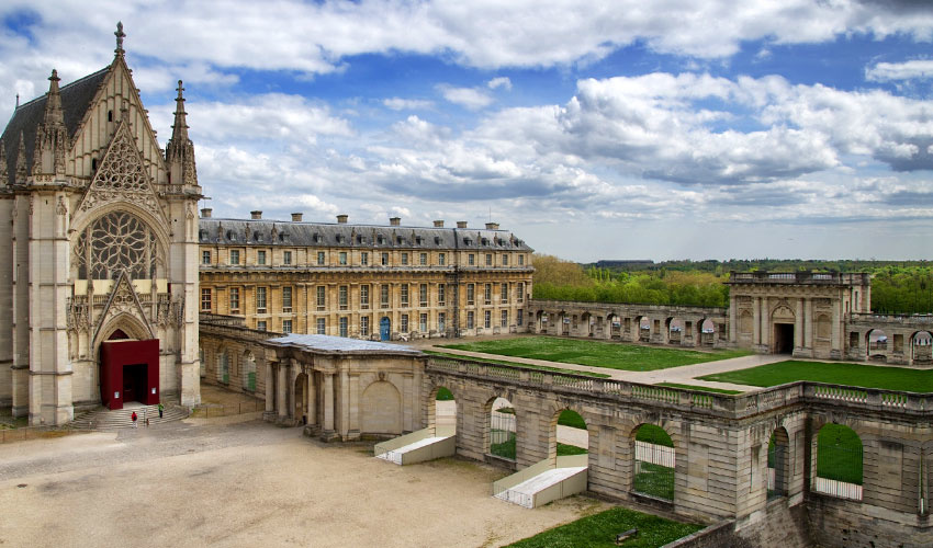 Immobilier de prestige en Val-de-Marne (94)
