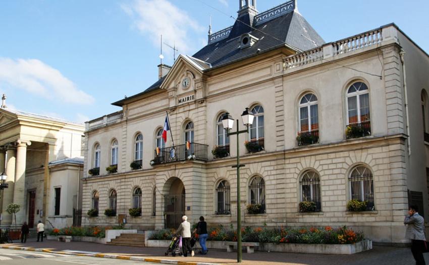 Offrez-vous un appartement neuf à Bourg-la-Reine (92340) !