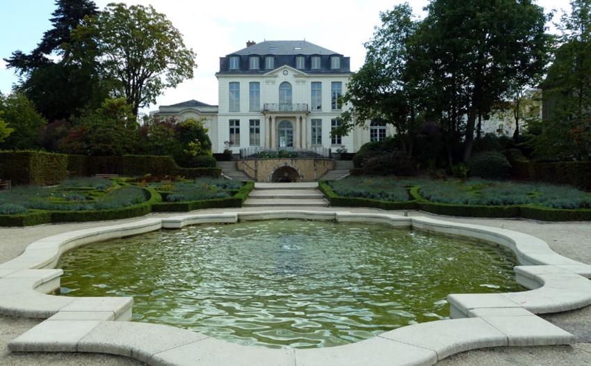 A vendre dans l'immobilier de prestige neuf : Appartements de luxe T4 (4 pièces) à Châtillon (92320)