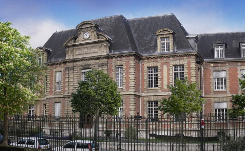 A vendre dans l'immobilier de prestige neuf : Appartements de luxe T4 (4 pièces) à Neuilly-sur-Seine (92200)