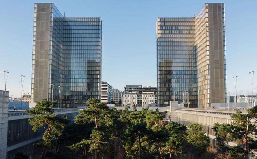 Offrez-vous un appartement neuf à Paris 13 (75013) !