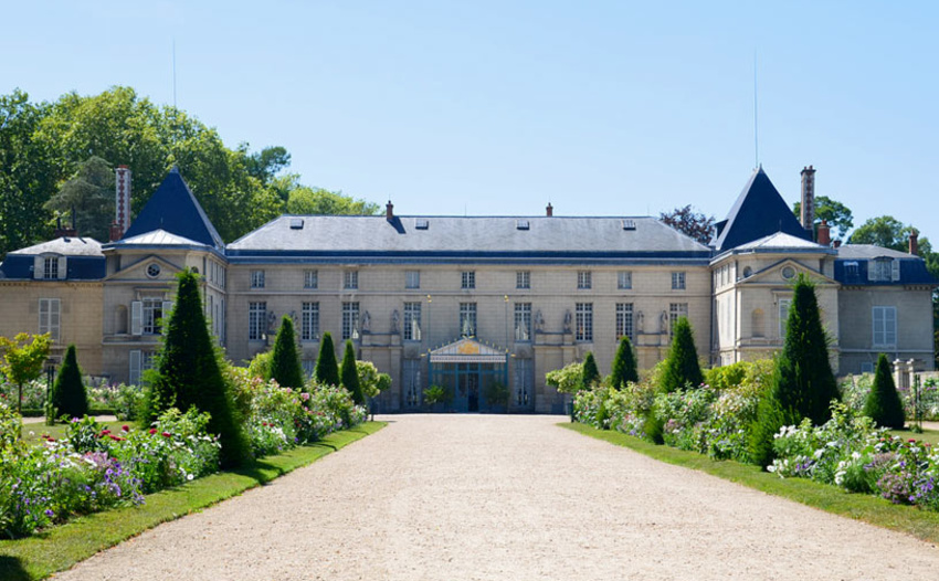 A vendre dans l'immobilier de prestige neuf : Appartements de luxe T5 (5 pièces) à Rueil-Malmaison (92500)