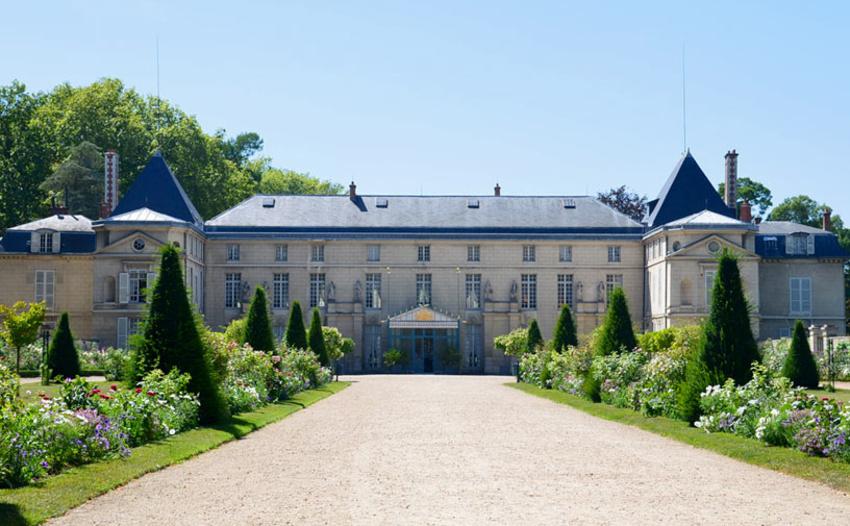 Offrez-vous un appartement neuf à Rueil-Malmaison (92500) !