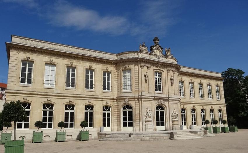 Offrez-vous un appartement neuf à Asnières-sur-Seine (92600) !