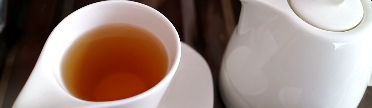 Faites une pause tea-time à Paris
