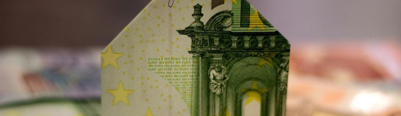 Février 2016 : les banques baissent leurs taux de crédit immobilier