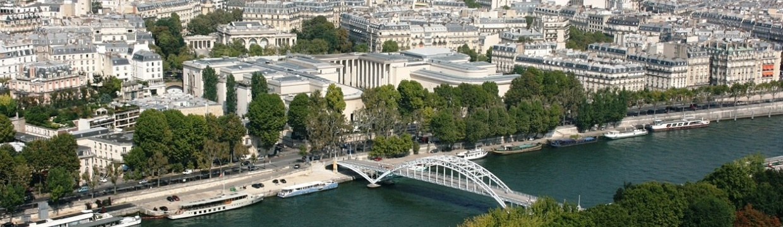 Immobilier en Ile-de-France : les mesures qui entrent en vigueur