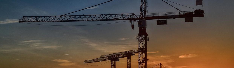 Immobilier neuf : des ventes en hausse