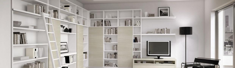 La couleur blanche en décoration intérieure