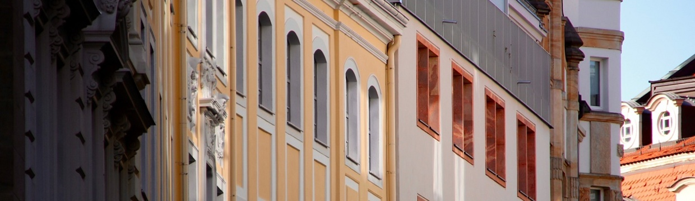 Les 5 règles de base pour investir dans l'immobilier