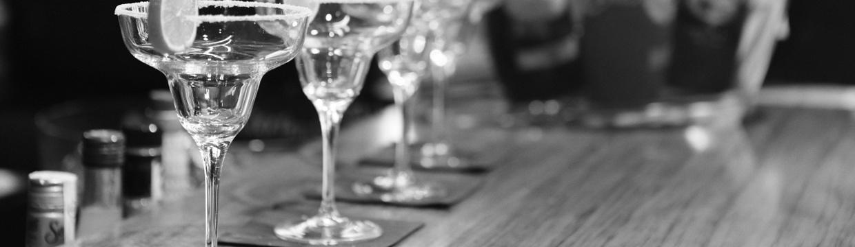 Les meilleurs bars à cocktails de Paris