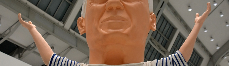 Picasso.Mania, une exposition chronologique et thématique au Grand Palais