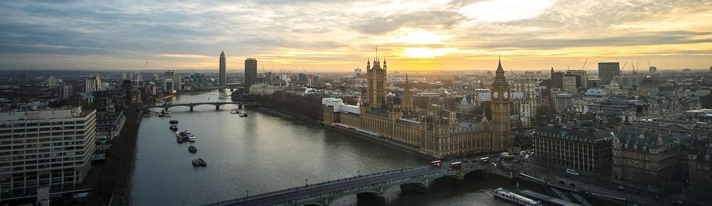 Résidences secondaires : Londres reste la favorite des riches investisseurs