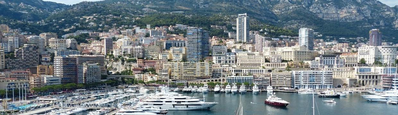 Zoom sur l'immobilier de luxe résidentiel mondial