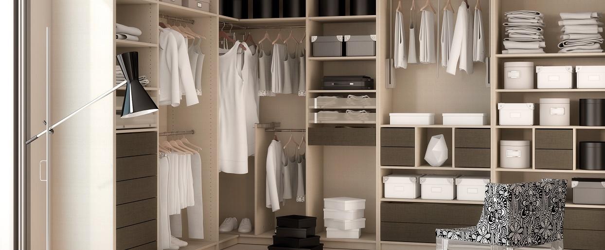 comment amnager un hall d entre top la chambre de desideria sur m deco with comment amnager un. Black Bedroom Furniture Sets. Home Design Ideas