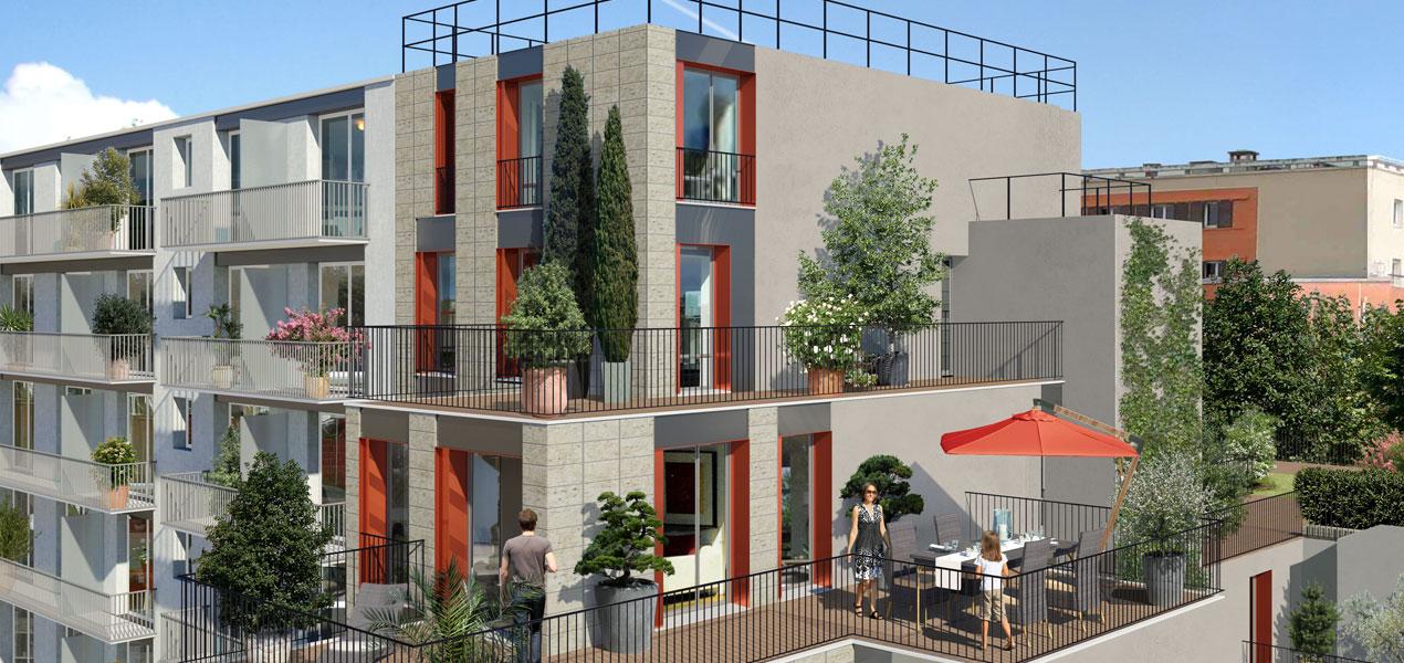 immobilier de prestige paris 1er